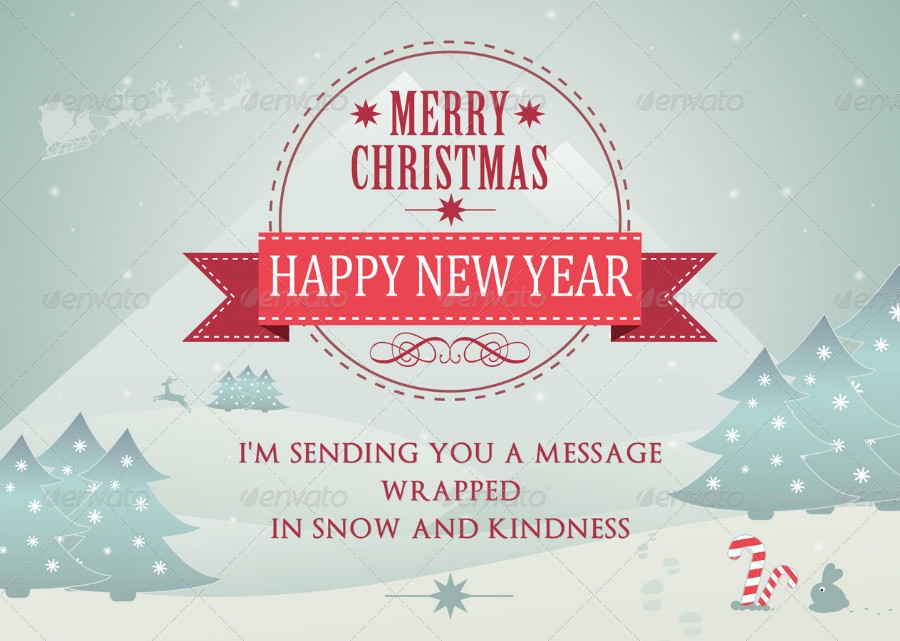 christmas-new-year-greeting-card2