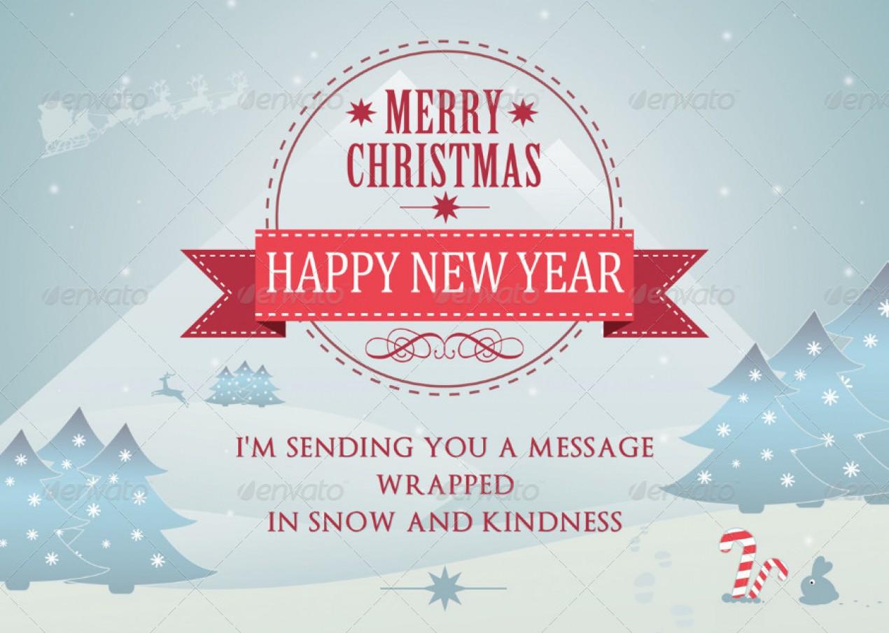 Christmas card psd templates rsplaneta graphic design m4hsunfo