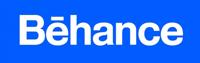 "behance-logo"""